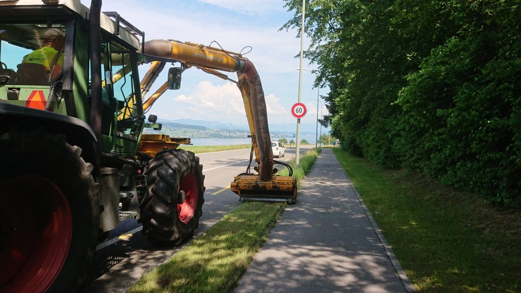 Kantonsstrassen_Mähen_5